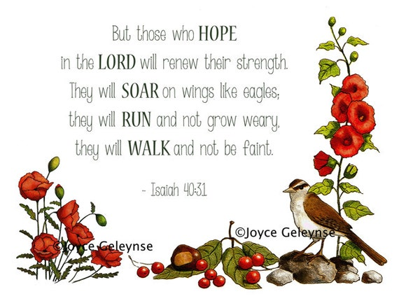 Pictures of Flowers With Bible Verses Flowers Bird Bible Verse