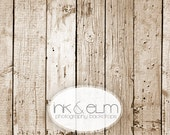"Vinyl Photography Backdrop 2ft x 2ft, Photography Wood Backdrop Floordrop Old Wood, Photo Prop Vintage Wood Backdrop, ""Scape Goat"""