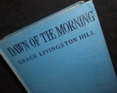 1939 Dawn of the Morning