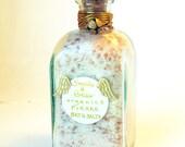 Pikake Jasmine Bath Salts