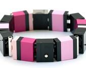 licorice slims bracelet