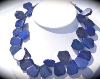 genuine  lapis azuly