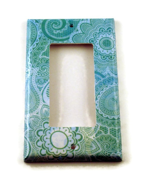 decorative wall plates light switches wanker for