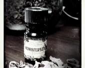 Midwinter's Eve 2010 - 5ml - Black Phoenix Alchemy Lab Vintage