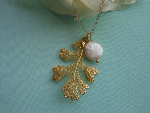 Mother Of The Groom Gift: Items Similar To Mother Of The Groom Gift, Gold Necklace