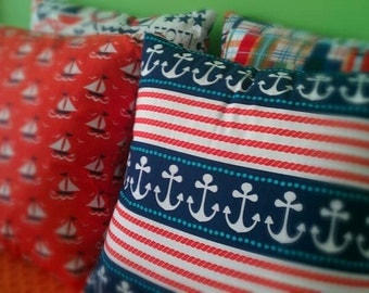add a pillow to my bedding 15 X 15