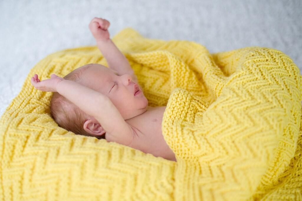 Make Your Own Knitting Pattern : make your own Zagaround Blanket DIGITAL KNITTING PATTERN