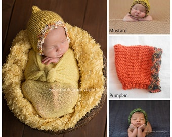 Hat infant hat coming home outfit TEXTURED Brim1 READY To Ship Hat