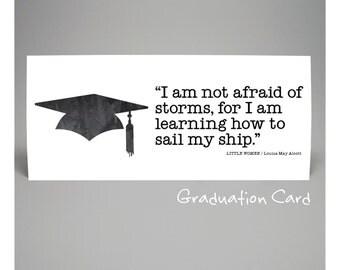 high school graduation quotes inspirational