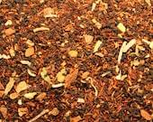 FREE SAMPLE - Coconut Vanilla Chai Black Tea
