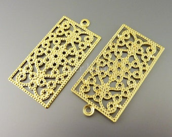 popular items for beaded lace flat on etsy