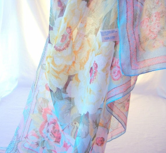 https://www.etsy.com/listing/176437000/gauzy-pastel-floral-scarf-yellow-pink?ref=shop_home_active_9