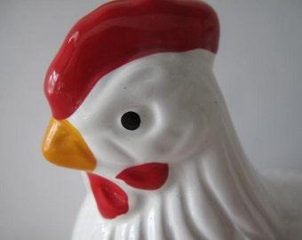 Ardco Vintage Chicken Dish