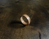 Red Oak Ring
