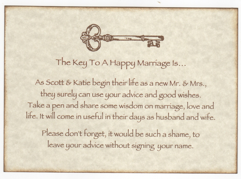 Bridal Shower Invite Poems as adorable invitation template