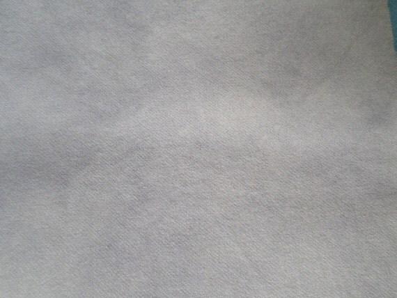 "GRANITE Hand Dyed Wool,Rug Hooking,Applique,Sheep,Rocks,Penny Rugs, 13x16"""