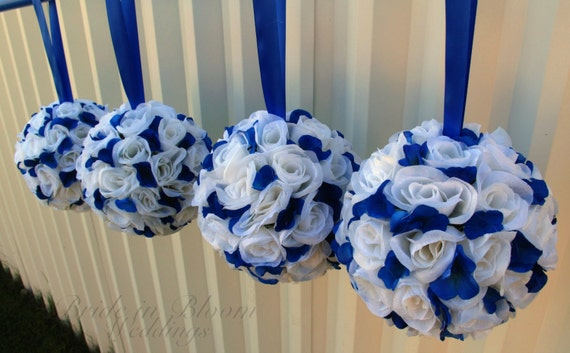 Popular items for wedding decoration on Etsy