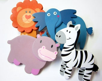 zoo socket on Etsy, a global handmade and vintage marketplace.