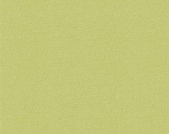 Moda Bella Solids - Clover # 9900 73 from Moda Fabrics