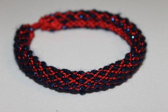 Exclusive soft Bracelet