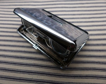 Vintage Foldable Binocualrs 2.5x