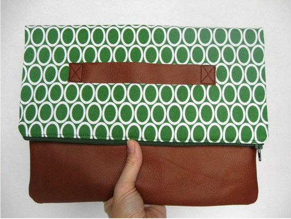 https://www.etsy.com/listing/161134155/oversized-foldover-clutch-leather-bottom?ref=shop_home_feat