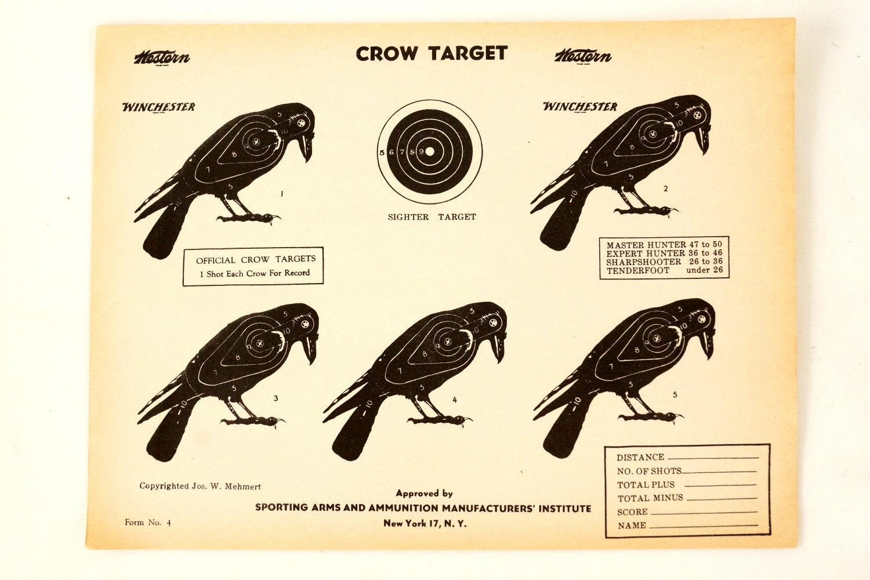 Displaying 16> Images For - Printable Deer Shooting Targets...