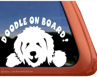 """Doodle On Board 