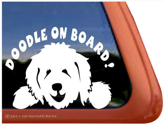 Doodle On Board Dc840ob High Quality Adhesive Vinyl