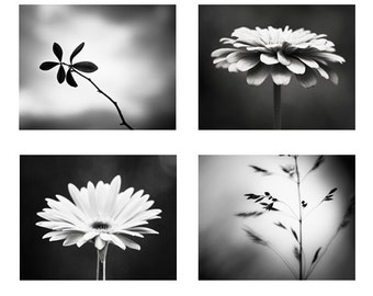Black And White Photography Wall Art black and white art set bathroom laundry room wall art soap