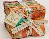 Mimi Fat Quarter Bundle