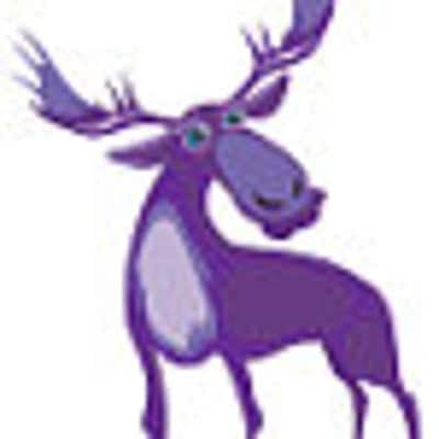 PurpleMooseShop