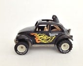 Vintage Hot Wheels Baja Bug Volkswagen Beetle