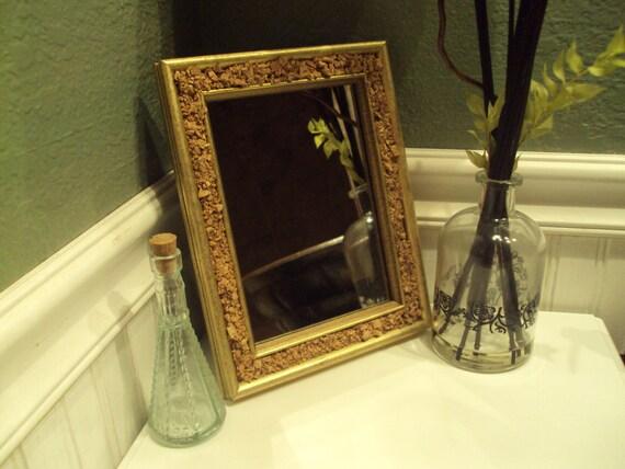 Large Mirror Repurposed