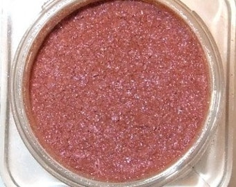 "Mineral Eye Shadow "" GYPSY "" 3 grams or 5 grams"