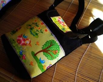 Kids lunch bag, toddler lunch bag
