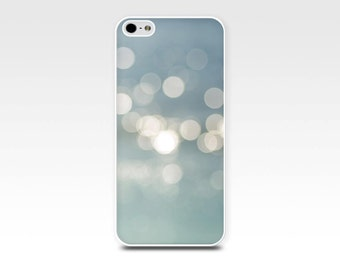 bokeh iphone case 5s iphone 6 case abstract iphone case 4s fine art iphone case 4 Project Runway photography iphone 5 case sparkle photo