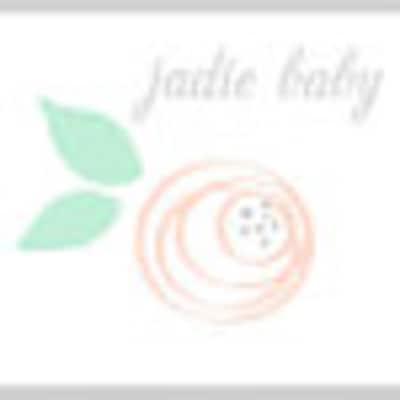 JadieBaby