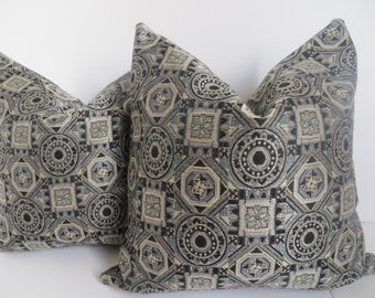 gray silver black pillow covers pillow covers black silver pillow covers silver pillows