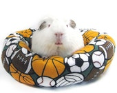 Sports Balls Cuddle Roll