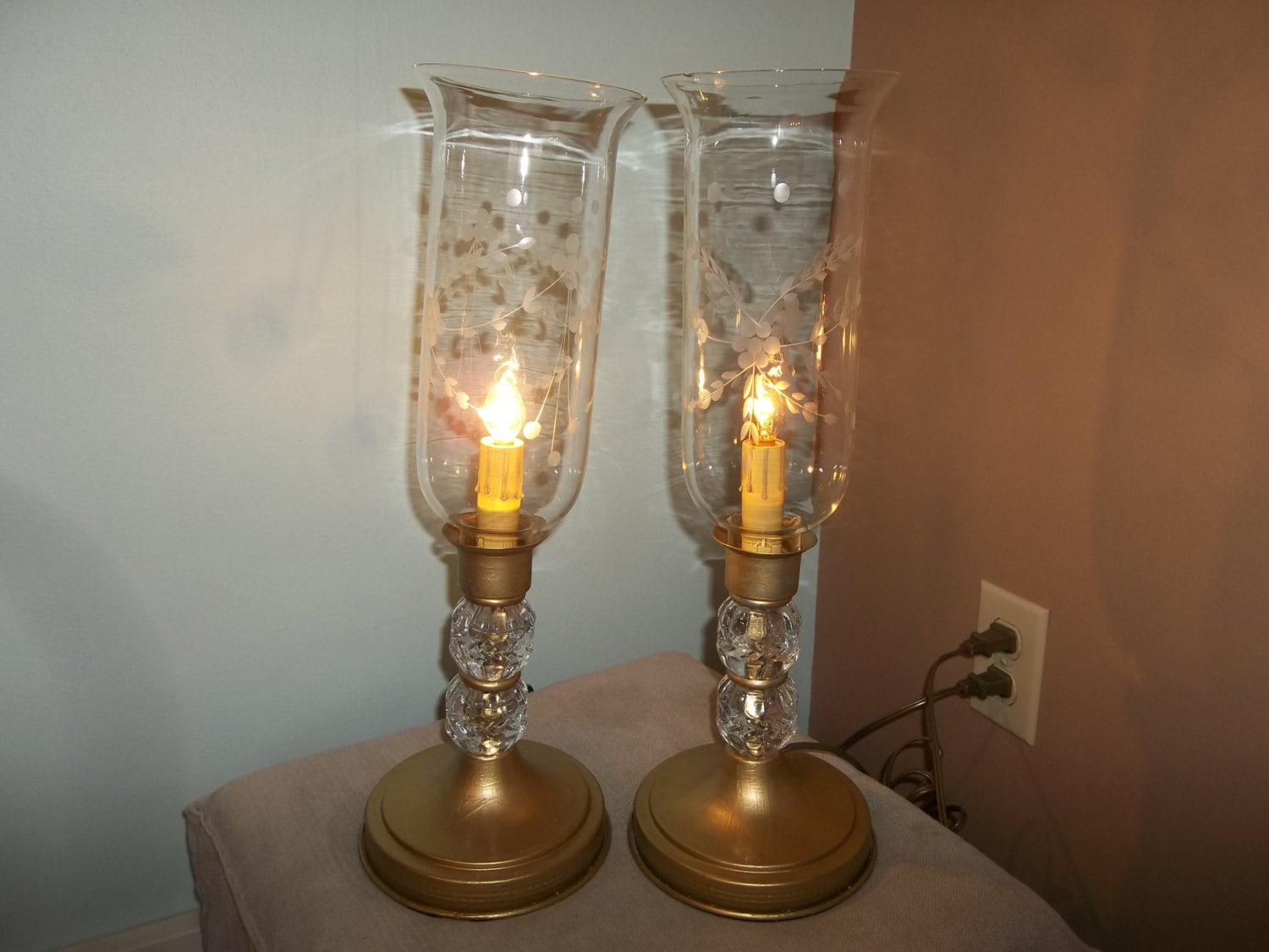 Wholesale Home Decor Suppliers China Crystal Hurricane Lamp Candle Holder Hot Girls Wallpaper