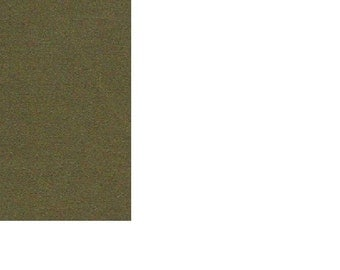 "59-60"" Olive Satin Charmeuse-18 Yards Wholesale by the Bolt"