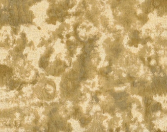 Rock Candy by Blank Quilting, Honey Fabric, Beige Fabric, 1/2 yard fabric