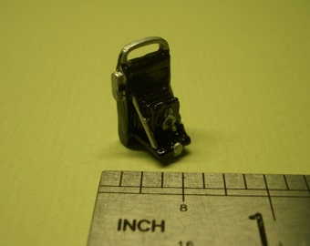 1:12th Polaroid Camera for the Dolls House