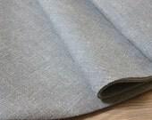 """Linen Tree skirt lined 43"""""""