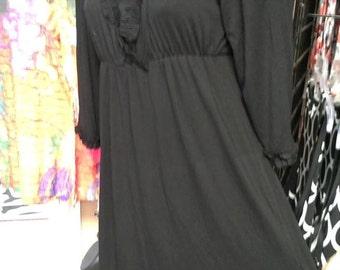 Arkansas  Razorback Rhinestone Dress