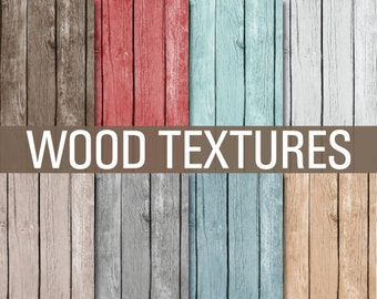60% OFF SALE Wood Digital Paper, Wood Textures, Rustic Wood Paper, Rustic Wood Digital, Digital Wood, Wood Digital, Wood Paper