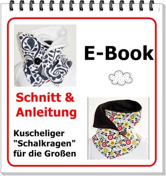 anleitung für book of ra