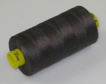 Sewing Thread, 308 Gutermann Superior Sewing Thread on 1094 Yard Spool