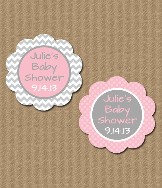 It's just an image of Delicate Free Printable Baby Shower Gift Tags